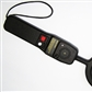 ADAMS Handheld Metal Detector